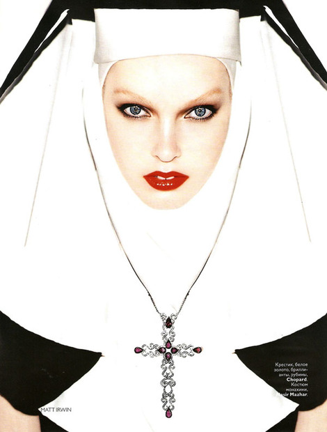 Matt-Irwin-Vogue-Russia-Dec-2009-virgo
